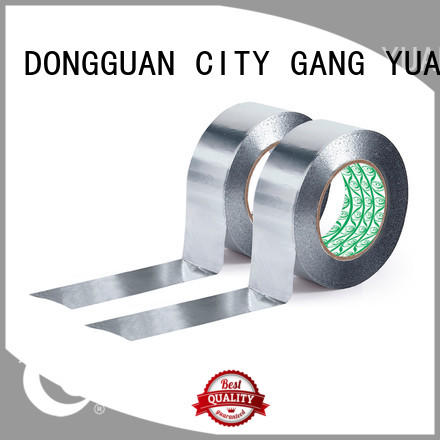 Gangyuan hot sale adhesive tape from China for packing